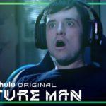Future Man (Serie de TV) – Tráiler