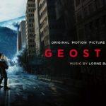 Geo-Tormenta (Geostorm) – Soundtrack, Tráiler