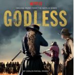 Godless (Serie de TV) – Tráiler