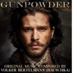 Gunpowder (Serie de TV) – Tráiler