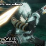 .hack//Last Recode (PC, PS4) – Tráiler