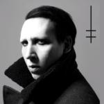 Marilyn Manson – Discografía (1994-2017)