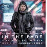 En la Penumbra (Aus dem Nichts) – Soundtrack, Tráiler