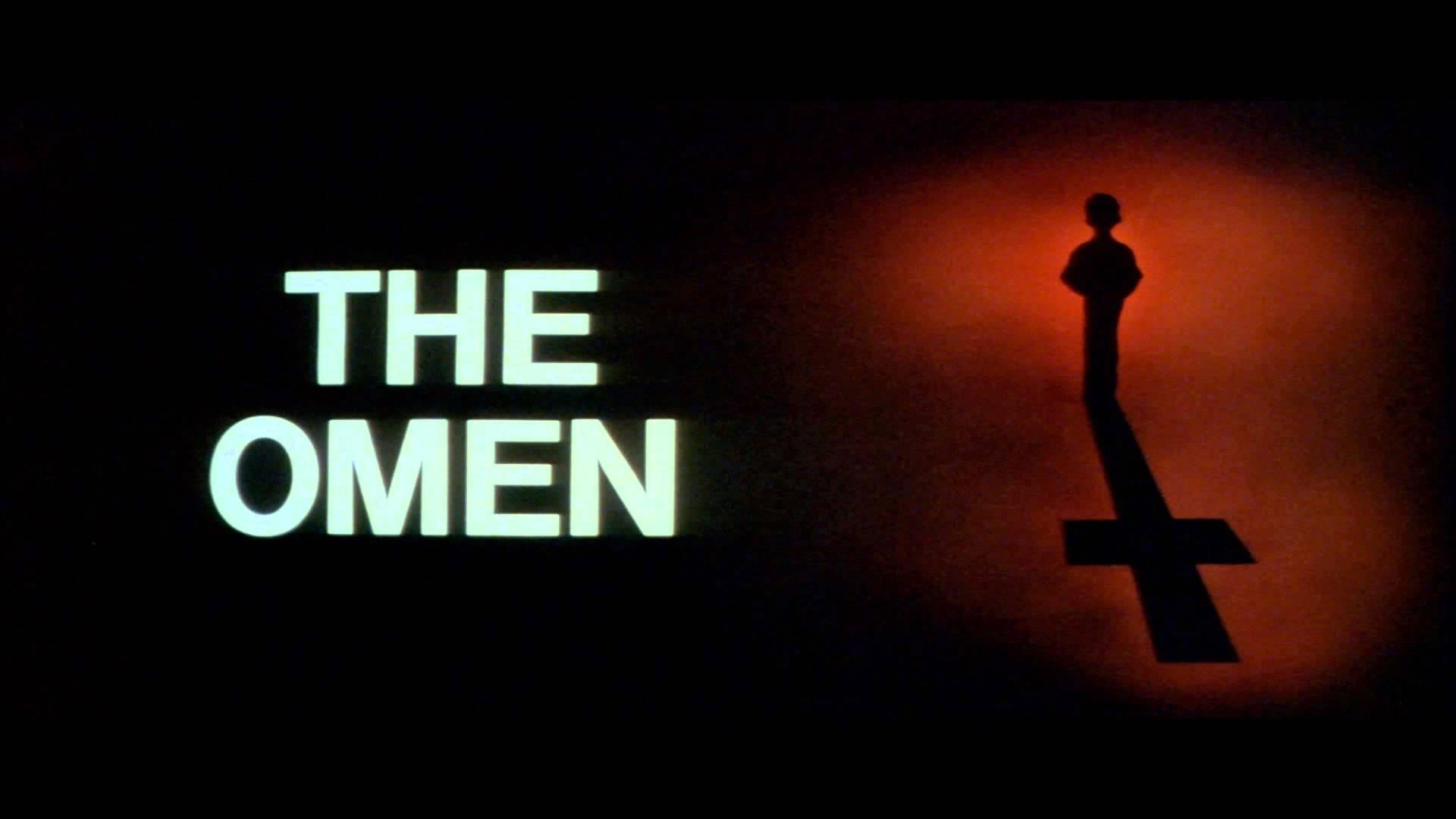 La Profecía (The Omen), Filme de 1976 – Soundtrack