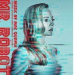 Mr. Robot (Serie de TV) – Soundtrack