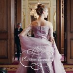 El Hilo Fantasma (Phantom Thread) – Soundtrack, Tráiler