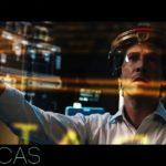 Réplicas – Soundtrack, Tráiler