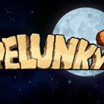 Spelunky 2 (PC, PS4) – Tráiler