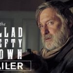 The Ballad of Lefty Brown – Soundtrack, Tráiler