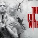 The Evil Within 2 (PC, PS4, XB1) – Soundtrack, Tráiler