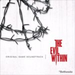 The Evil Within (PC, PS3, PS4, XB360, XB1) – Soundtrack
