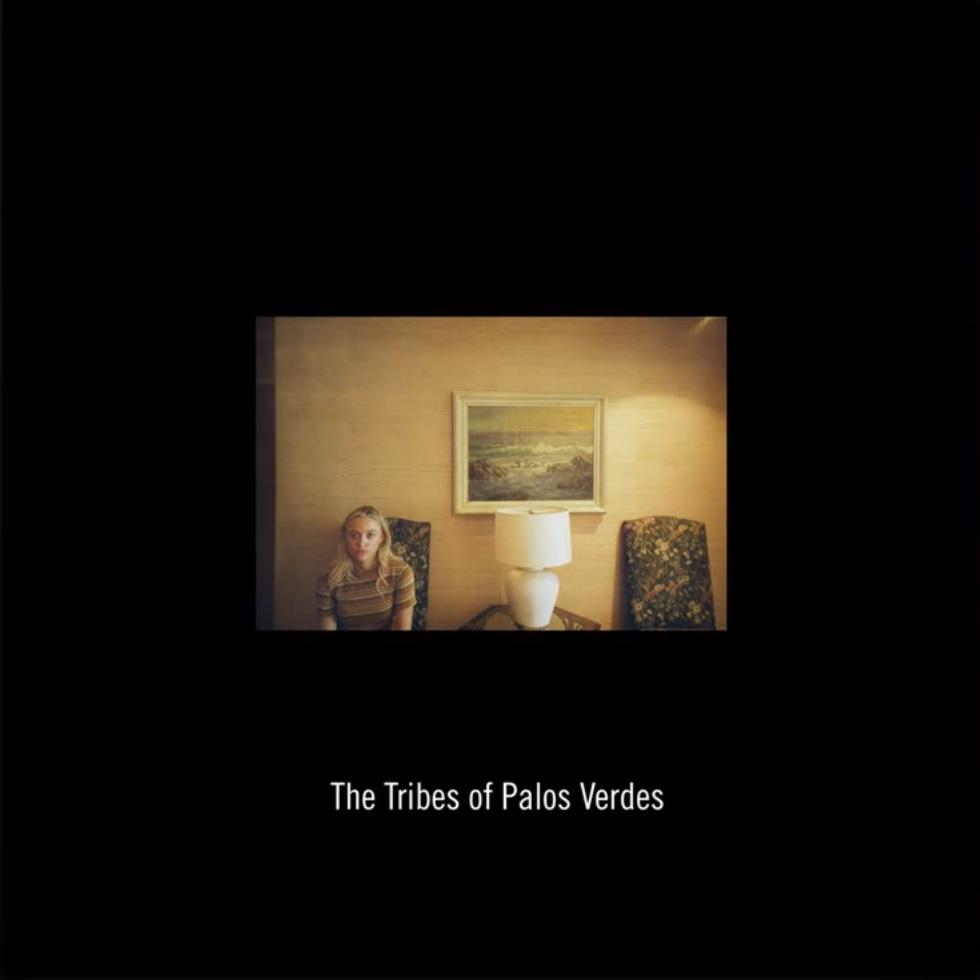 The Tribes of Palos Verdes – Soundtrack, Tráiler
