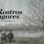 Rostros y Lugares (Visages Villages), Documental – Tráiler