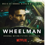 Wheelman – Soundtrack, Tráiler