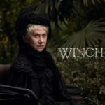 La Maldición de la Casa Winchester (Winchester: The House That Ghosts Built) – Soundtrack, Tráiler