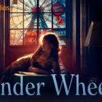 La Rueda de la Maravilla (Wonder Wheel) – Soundtrack, Tráiler