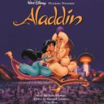 Aladdín (Filme de 1992) – Soundtrack