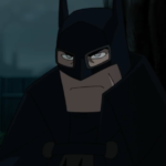 Batman: Luz de Gas (Batman: Gotham by Gaslight) – Tráiler