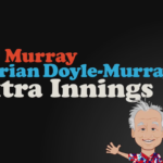 Bill Murray and Brian Doyle-Murray's Extra Innings (Serie de TV) – Tráiler