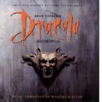 Drácula (Bram Stoker's Dracula), Filme de 1992 – Soundtrack