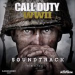 Call of Duty: WW2 (PC, PS4, XB1) – Soundtrack, Tráiler