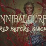 Cannibal Corpse – Discografía (1990-2017)