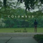 Columbus – Soundtrack, Tráiler