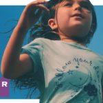 El Proyecto Florida (The Florida Project) – Soundtrack, Tráiler