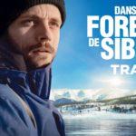 En Los Bosques de Siberia (Dans les forêts de Sibérie) – Soundtrack, Tráiler