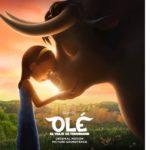 Olé: El Viaje de Ferdinand (Ferdinand) – Soundtrack, Tráiler