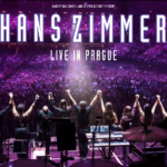 Hans Zimmer: Live in Prague – Álbum, Tráiler