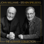 John Williams & Steven Spielberg: The Ultimate Collection – Álbum