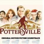 Pottersville – Soundtrack, Tráiler