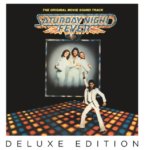 Fiebre de sábado por la noche (Saturday Night Fever) – Soundtrack
