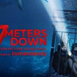 Terror A 47 Metros (47 Meters Down) – Soundtrack, Tráiler