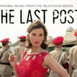 The Last Post (Serie de TV) – Soundtrack, Tráiler