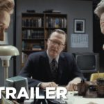 The Post – Tráiler
