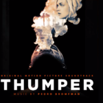 Thumper – Soundtrack, Tráiler