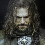 Vikingo (Викинг) – Soundtrack, Tráiler