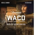 Waco (Serie de TV) – Soundtrack, Tráiler