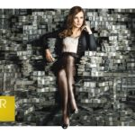 Apuesta Maestra (Molly's Game) – Soundtrack, Tráiler
