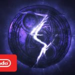 Bayonetta 3 (Switch) – Tráiler