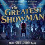 El Gran Showman (The Greatest Showman) – Soundtrack, Tráiler