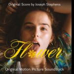 Flower – Soundtrack, Tráiler