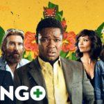Gringo: Se Busca Vivo o Muerto – Soundtrack, Tráiler