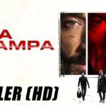 La Trampa (Bullet Head) – Tráiler