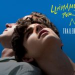 Llámame por tu Nombre (Call Me by Your Name) – Soundtrack, Tráiler