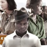 Mudbound: El Color De La Guerra – Soundtrack, Tráiler