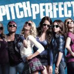 Notas Perfectas (Pitch Perfect), Filmes del 2012 y 2015 – Soundtrack