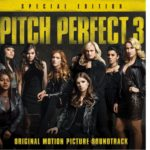 Pitch Perfect 3: La Última Nota – Soundtrack, Tráiler